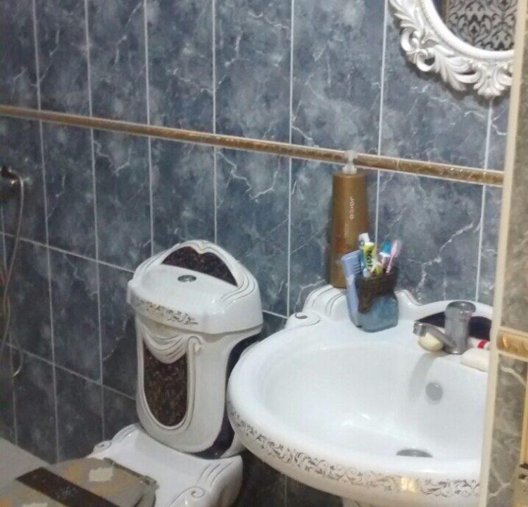 mehmed-apartmani-ulcinj (22)