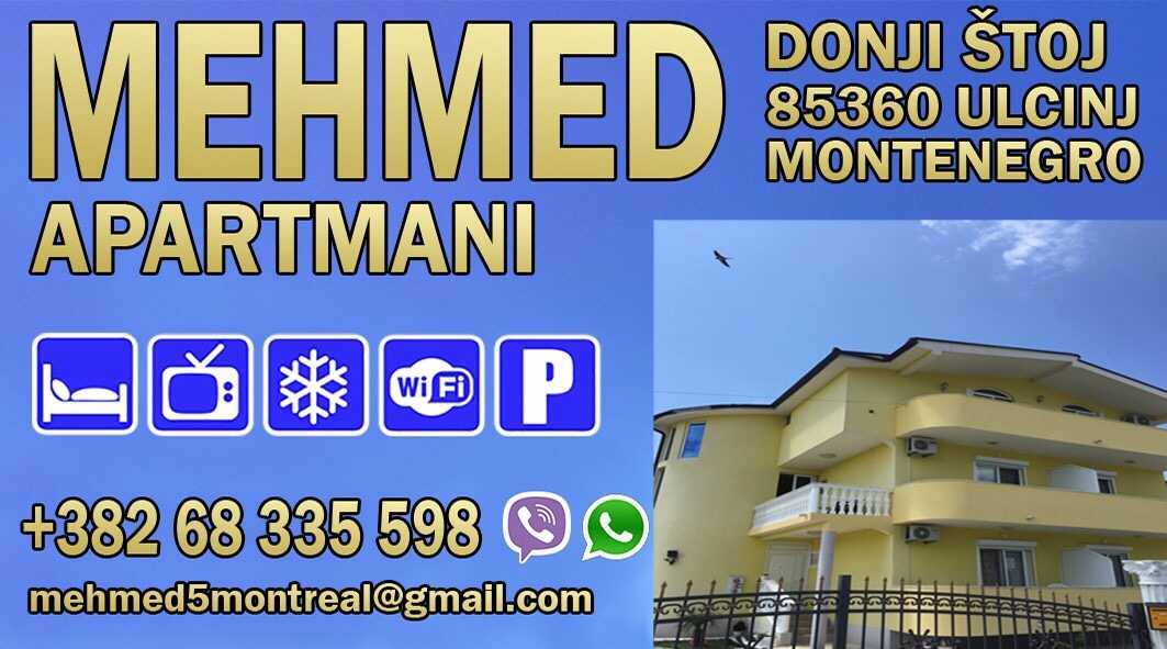 mehmed-apartmani-ulcinj (3)