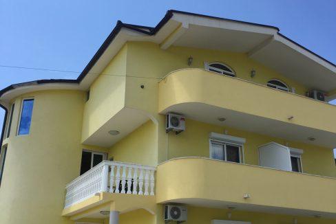 mehmed-apartmani-ulcinj (4)