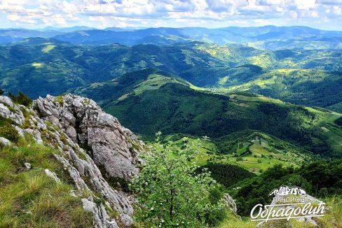 pansion-obradovic-selo-katici (14)