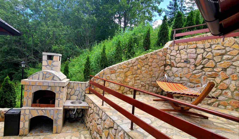 pansion-obradovic-selo-katici (16)