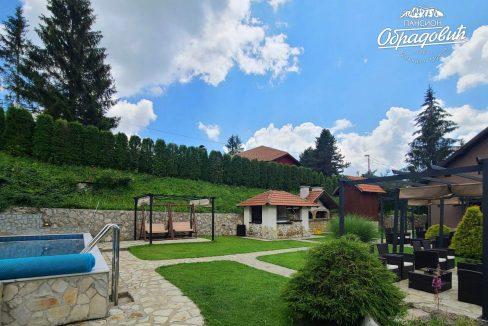 pansion-obradovic-selo-katici (26)