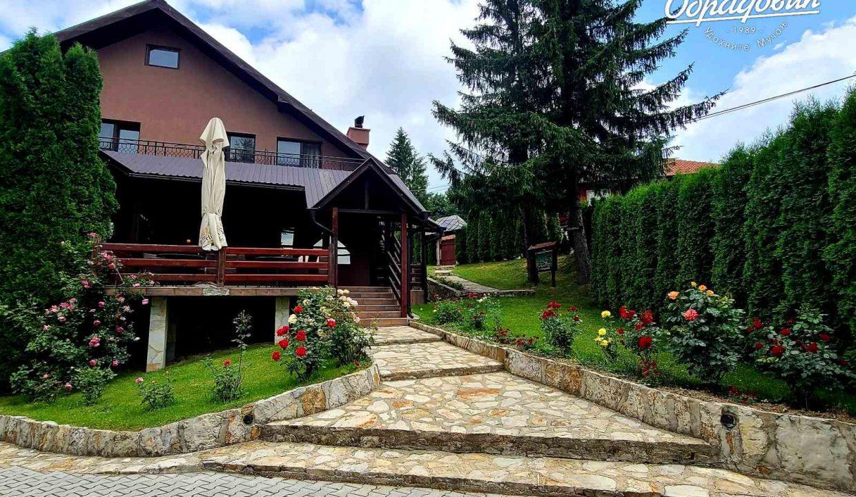 pansion-obradovic-selo-katici (9)