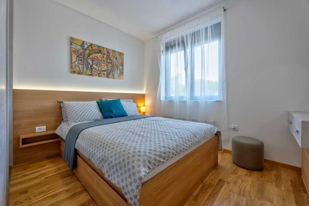 sacro-monte-zlatiborka-zlatibor-apartmani (10)