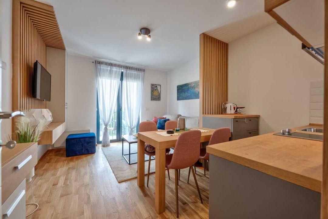 sacro-monte-zlatiborka-zlatibor-apartmani (11)