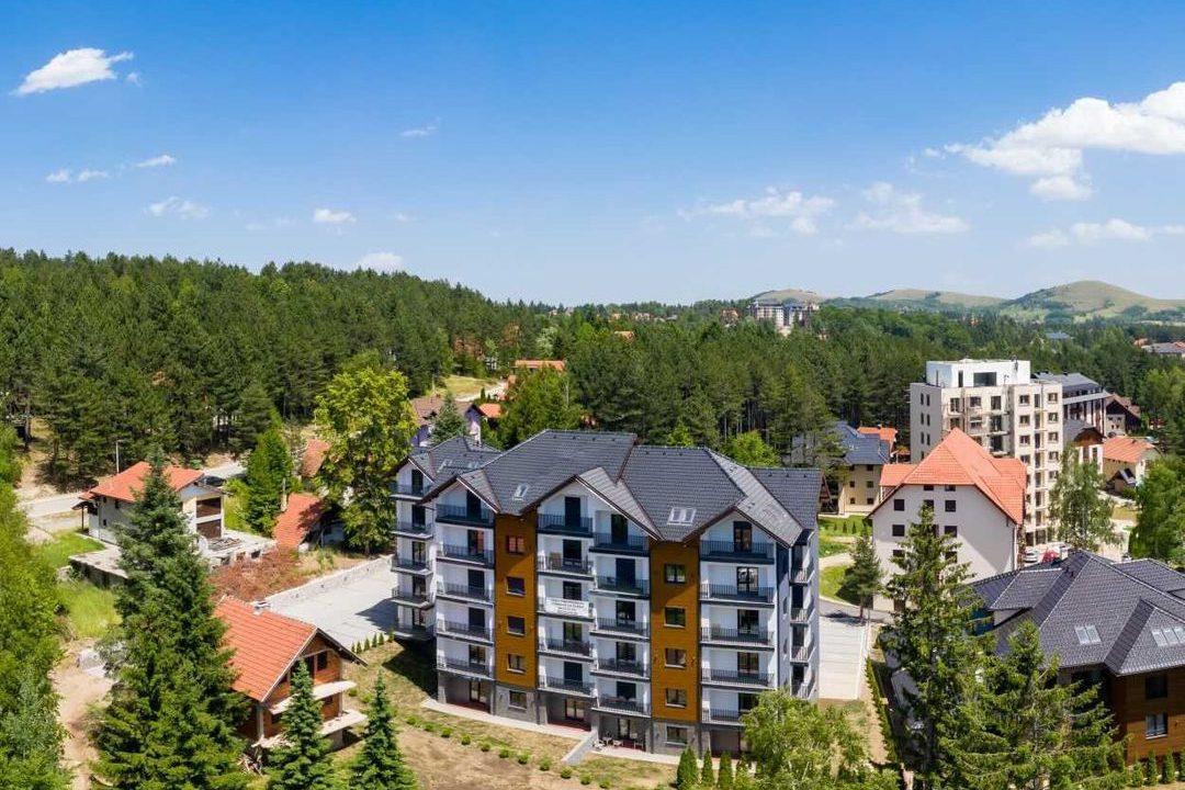 sacro-monte-zlatiborka-zlatibor-apartmani (14)
