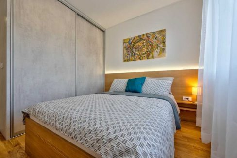 sacro-monte-zlatiborka-zlatibor-apartmani (2)