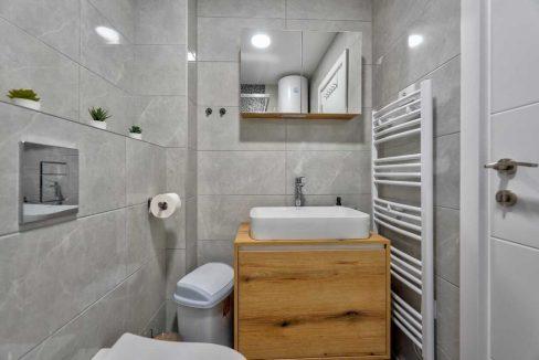 sacro-monte-zlatiborka-zlatibor-apartmani (29)