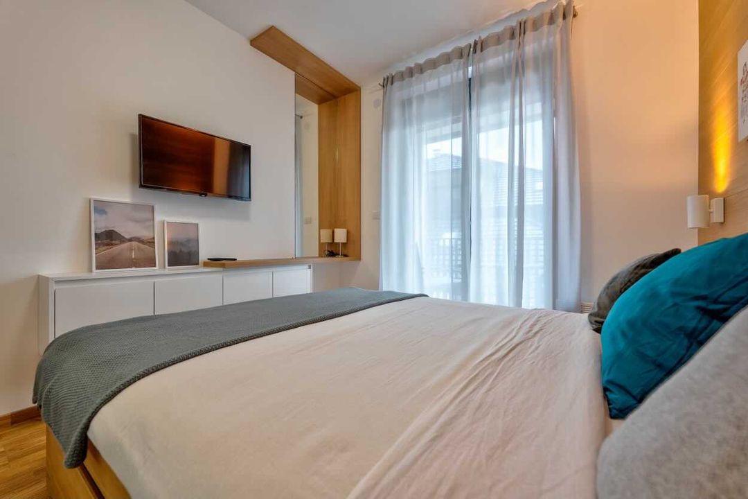sacro-monte-zlatiborka-zlatibor-apartmani (9)