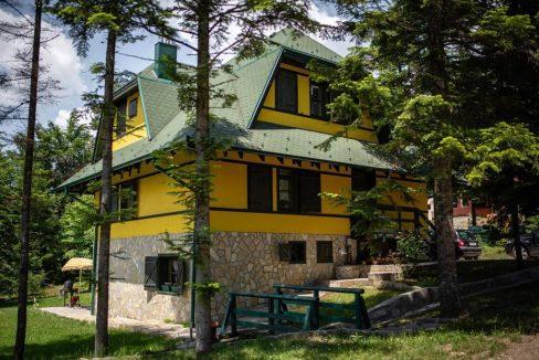 vila-ruzica-i-anica-divcibare (2)
