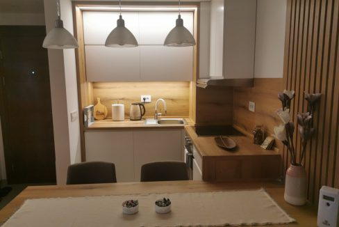 apartman-daca-zlatibor-03
