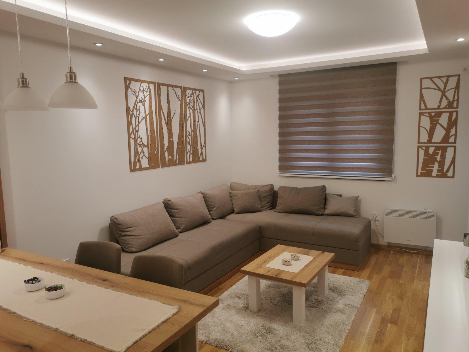 Apartman Dača Zlatibor