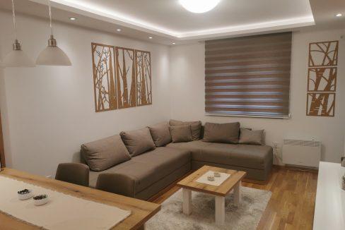 apartman-daca-zlatibor-05