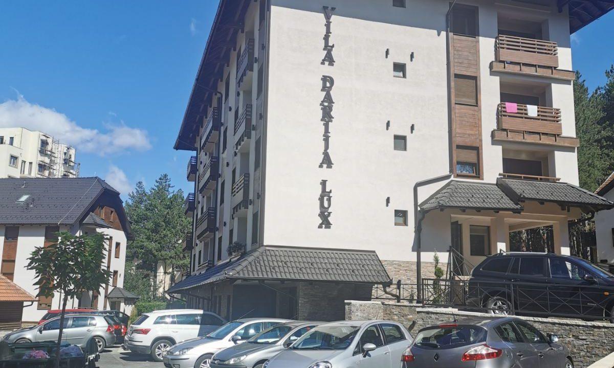 apartman-daca-zlatibor-07