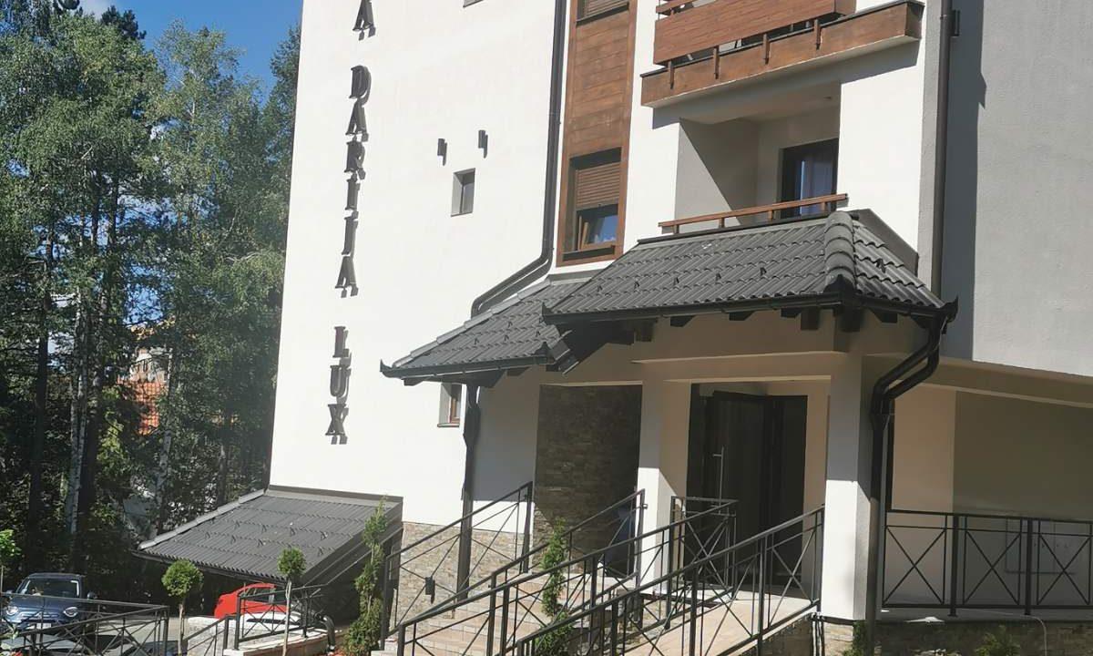 apartman-daca-zlatibor-08