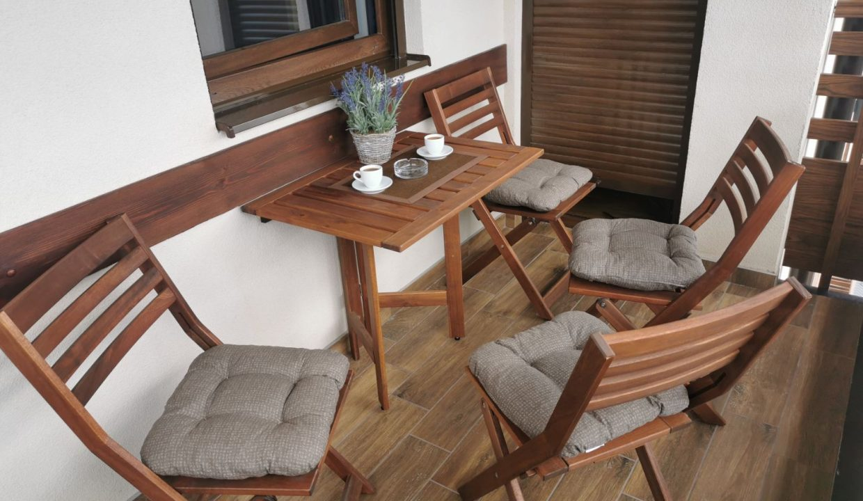 apartman-daca-zlatibor-10