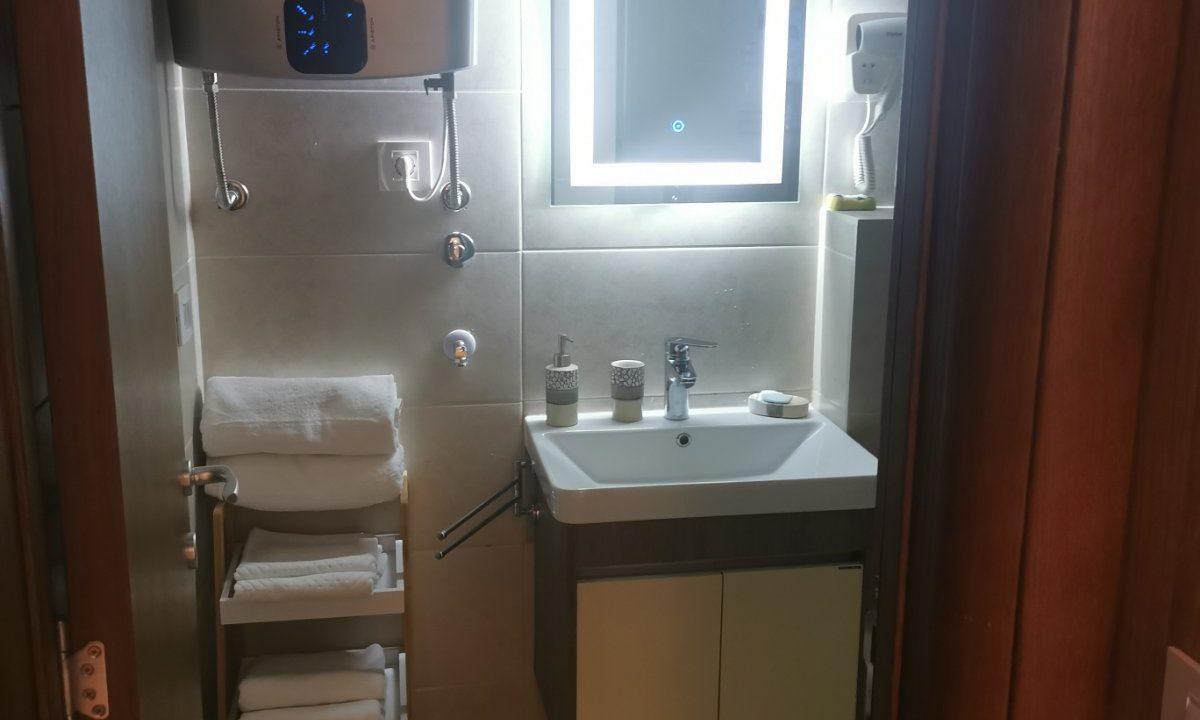 apartman-daca-zlatibor-12
