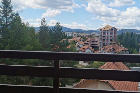 apartman-daca-zlatibor-14