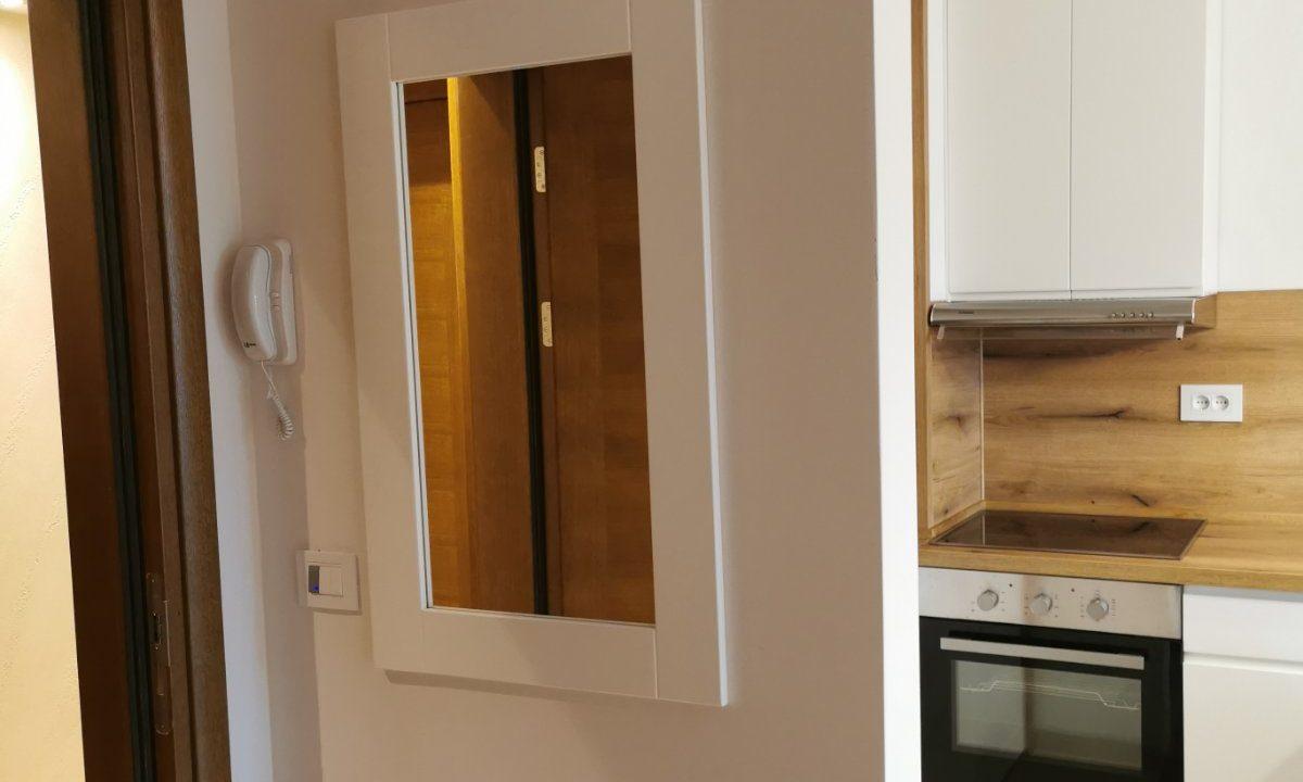 apartman-daca-zlatibor-17