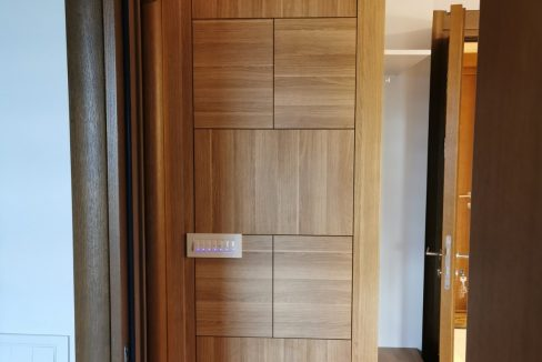 apartman-daca-zlatibor-18