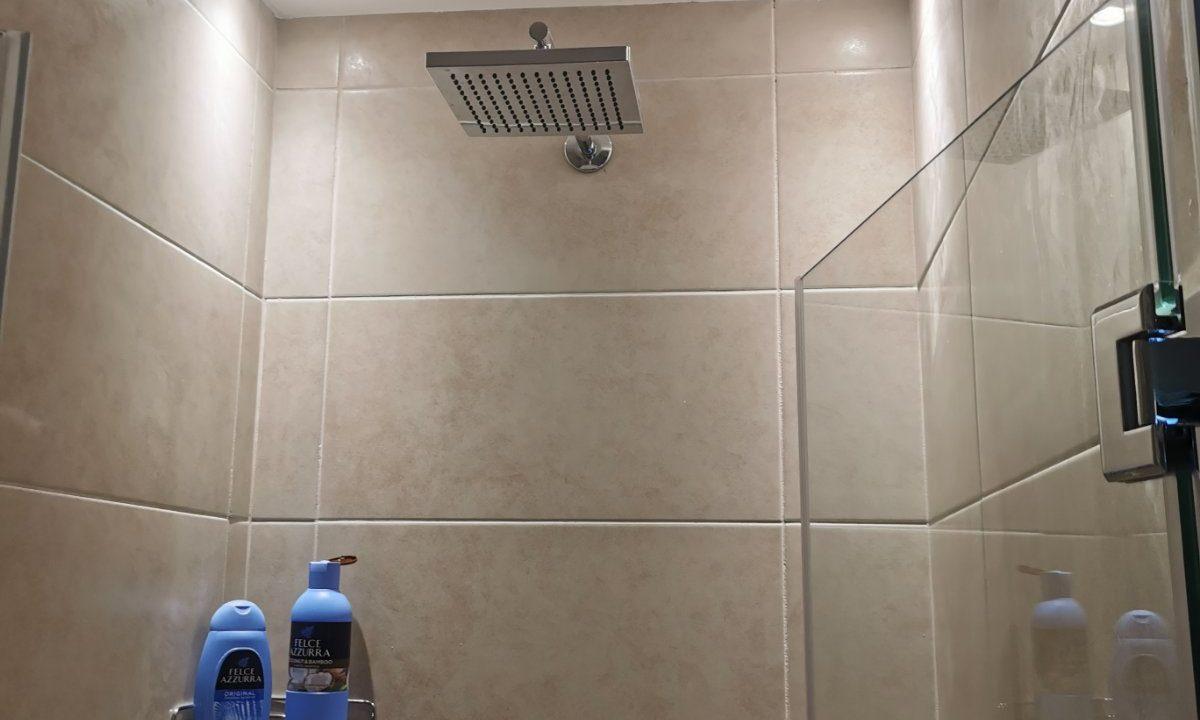 apartman-daca-zlatibor-19