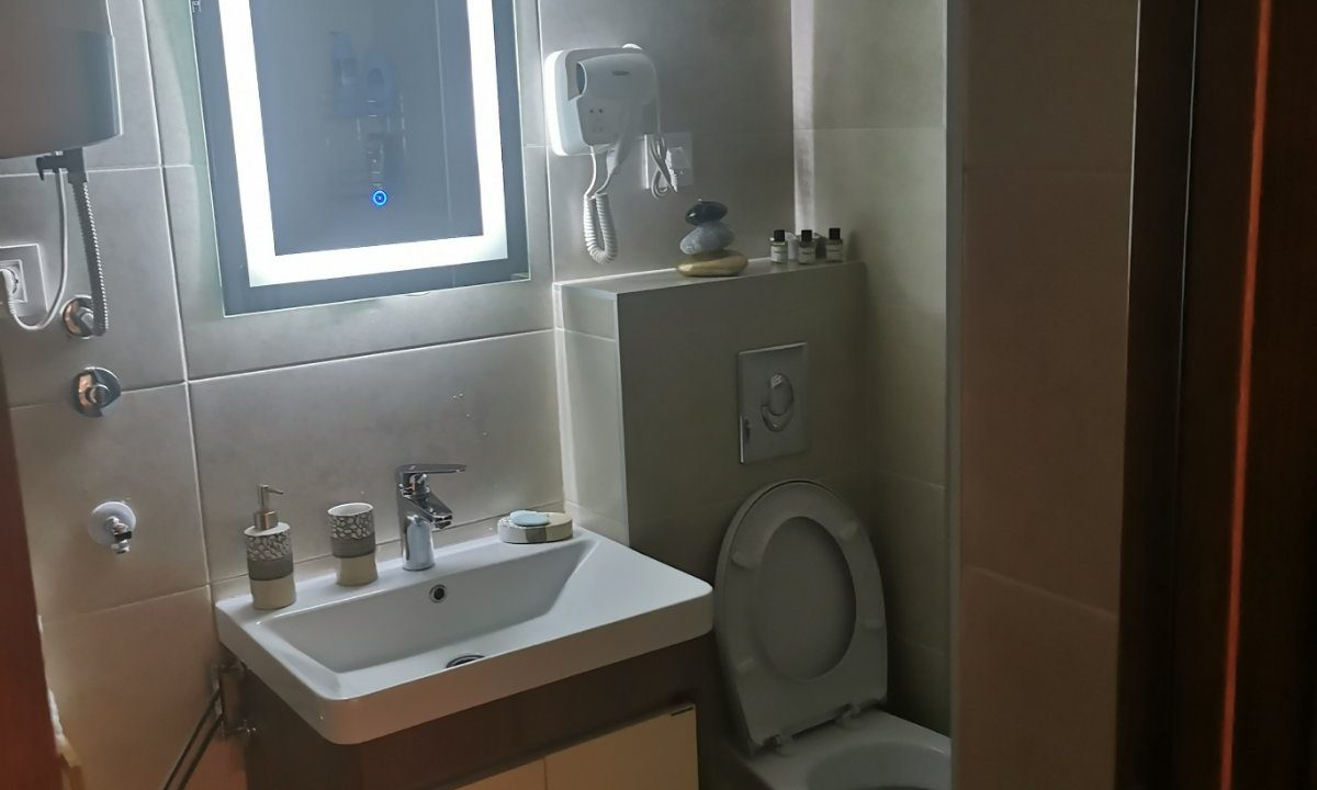 apartman-daca-zlatibor-20