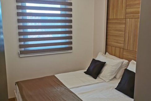 apartman-daca-zlatibor-21