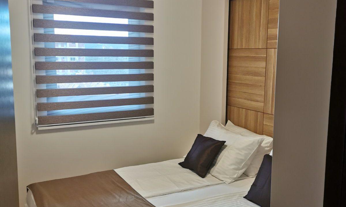 apartman-daca-zlatibor-22