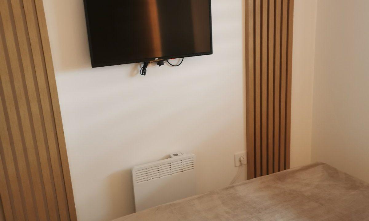 apartman-daca-zlatibor-24