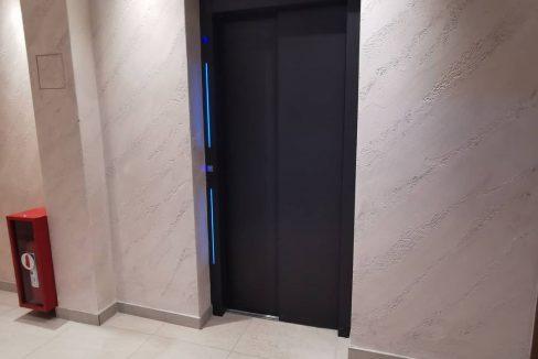 apartman-stefanovic-zlatibor (12)