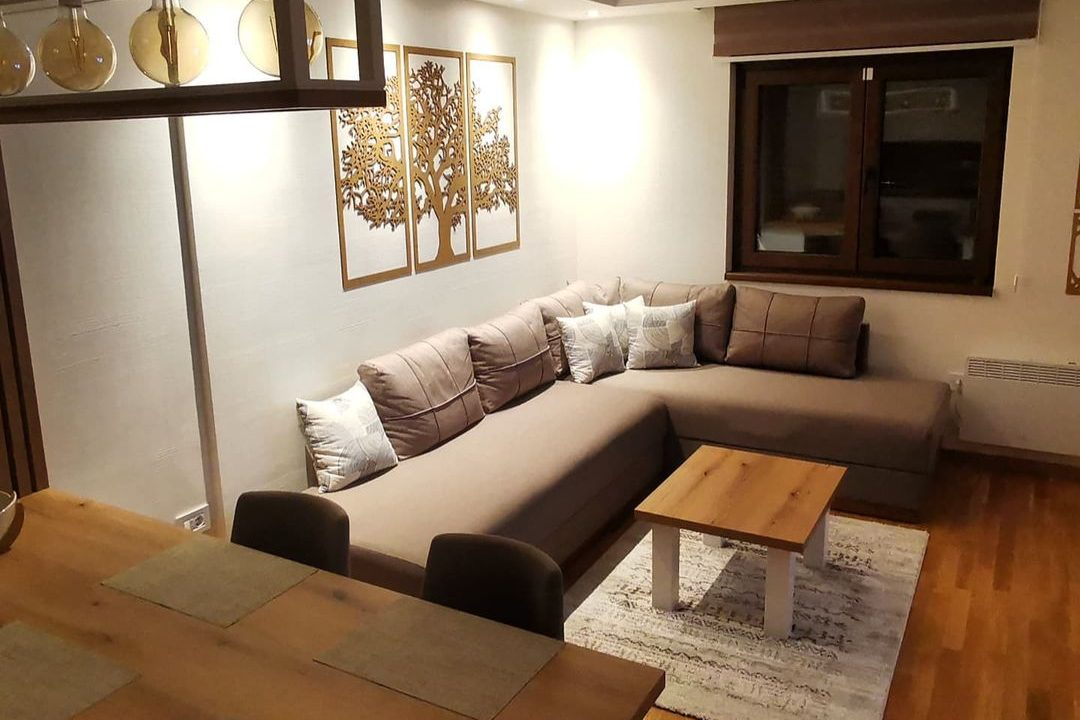 apartman-stefanovic-zlatibor (2)