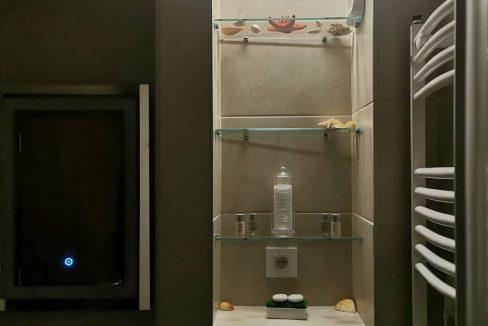 apartman-stefanovic-zlatibor (25)
