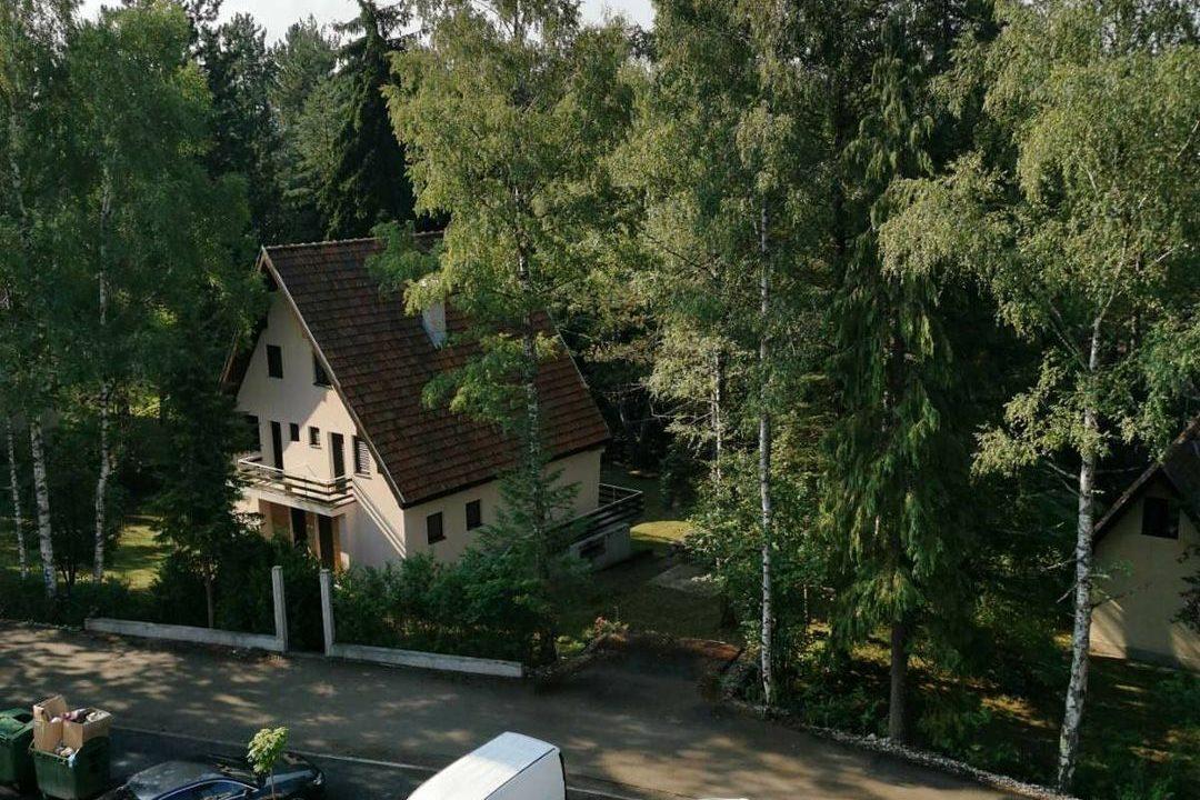 apartman-stefanovic-zlatibor (32)