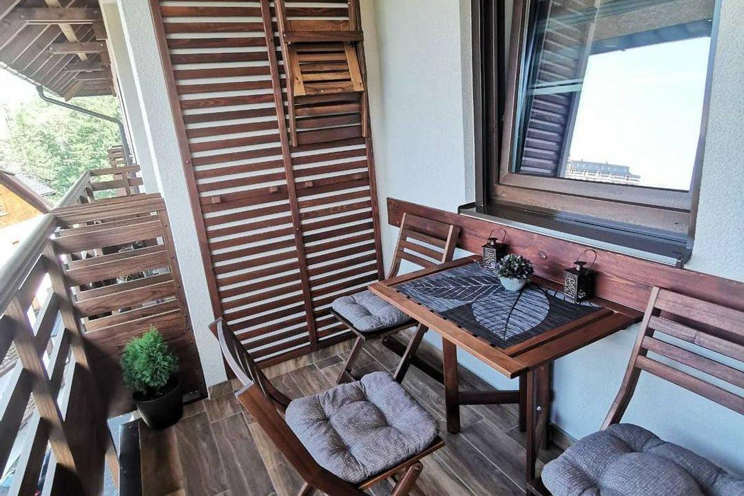 apartman-stefanovic-zlatibor (33)