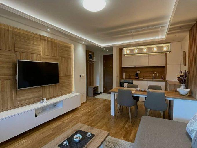 Apartman Stefanović Zlatibor