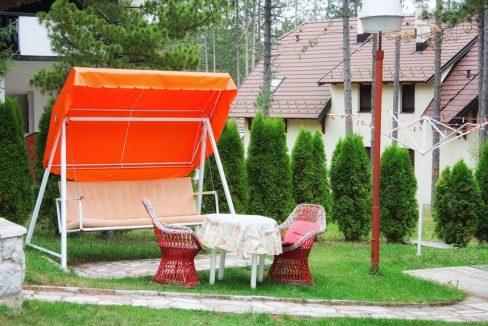 apartmani-milekic-zlatibor-23