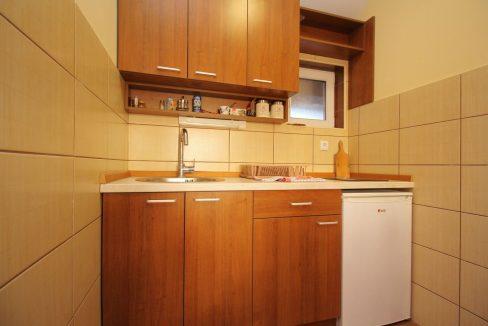 apartmani-milekic-zlatibor-24