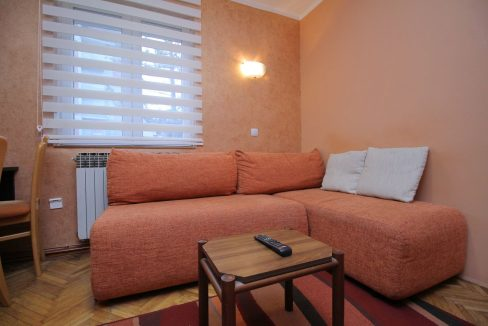 apartmani-milekic-zlatibor-30