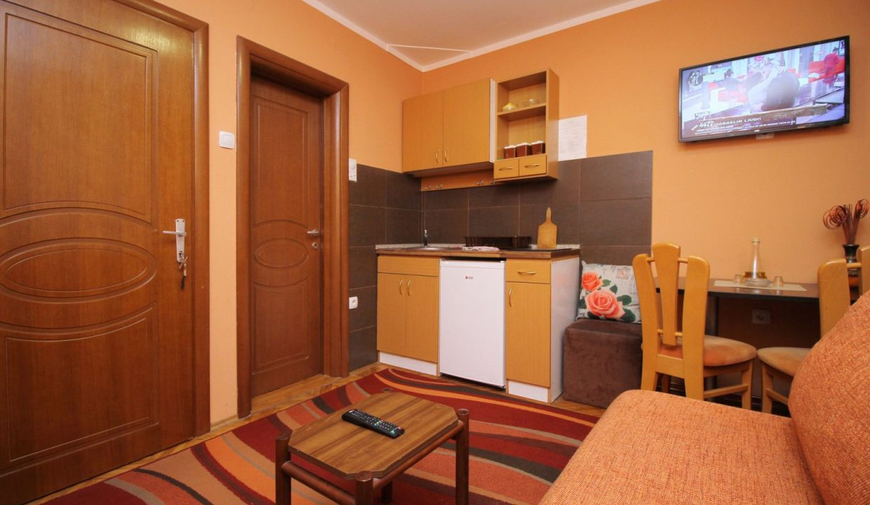 apartmani-milekic-zlatibor-31