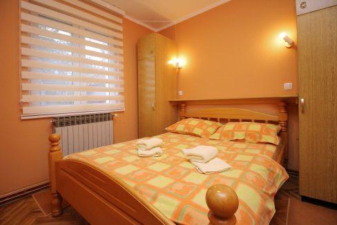 apartmani-milekic-zlatibor-32