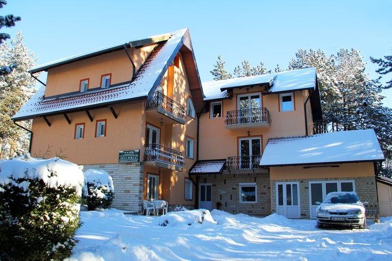 apartmani-milekic-zlatibor-37
