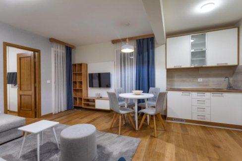 minjon-apartmani-zlatibor-14