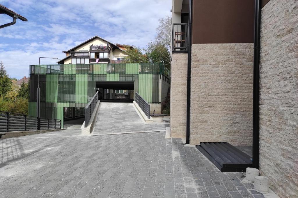 minjon-apartmani-zlatibor-28