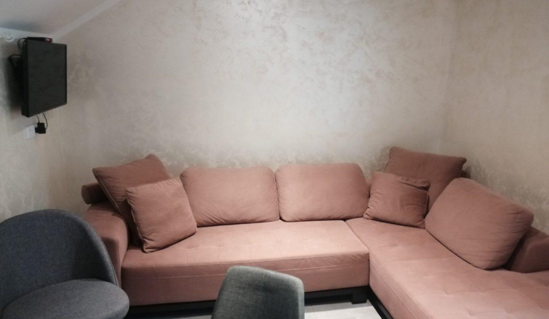 nevena-apartmani-divcibare-11