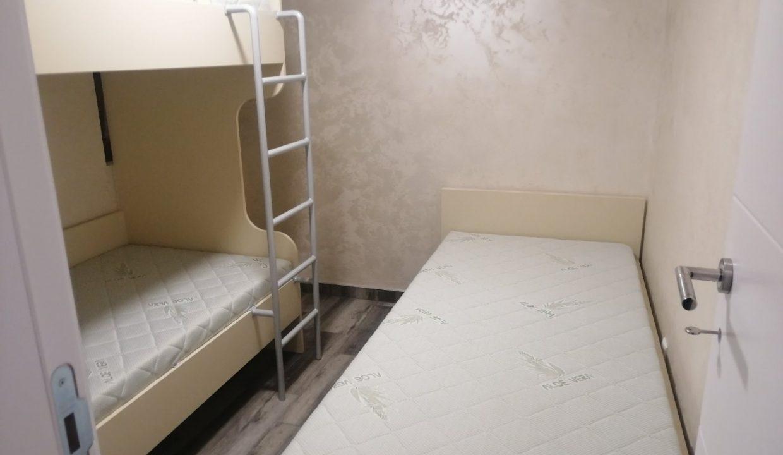 nevena-apartmani-divcibare-21