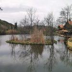 Semeteško jezero, Pešačke ture na Kopaoniku