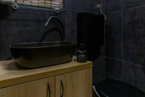 seosko-domacinstvo-milekic-zlatibor-02