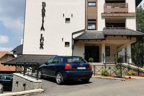 stefanovic-apartman-zlatibor (3)