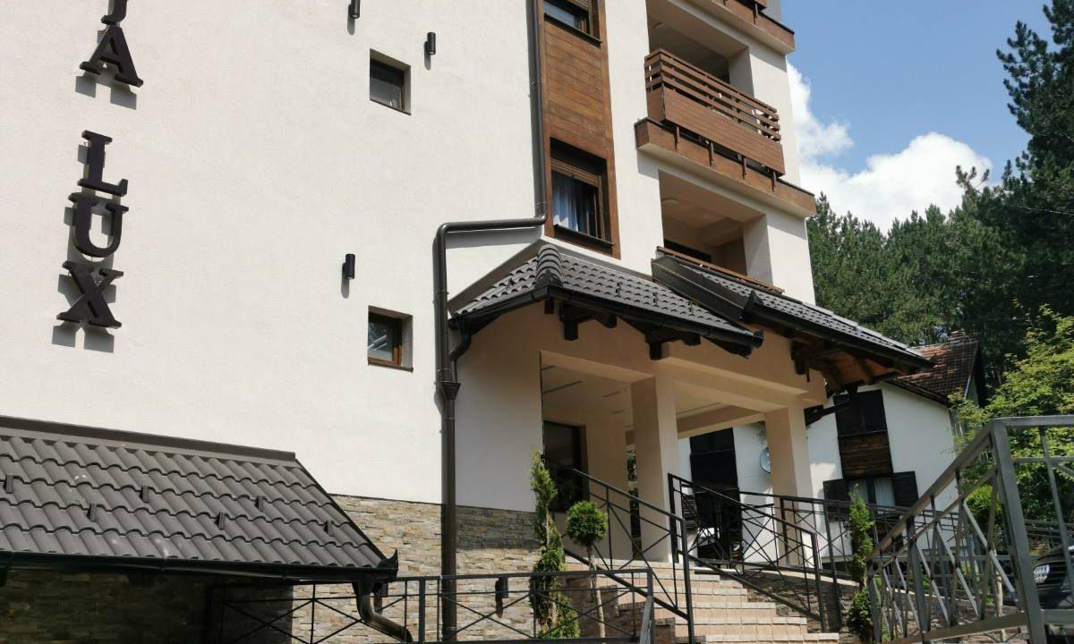 stefanovic-apartman-zlatibor (5)