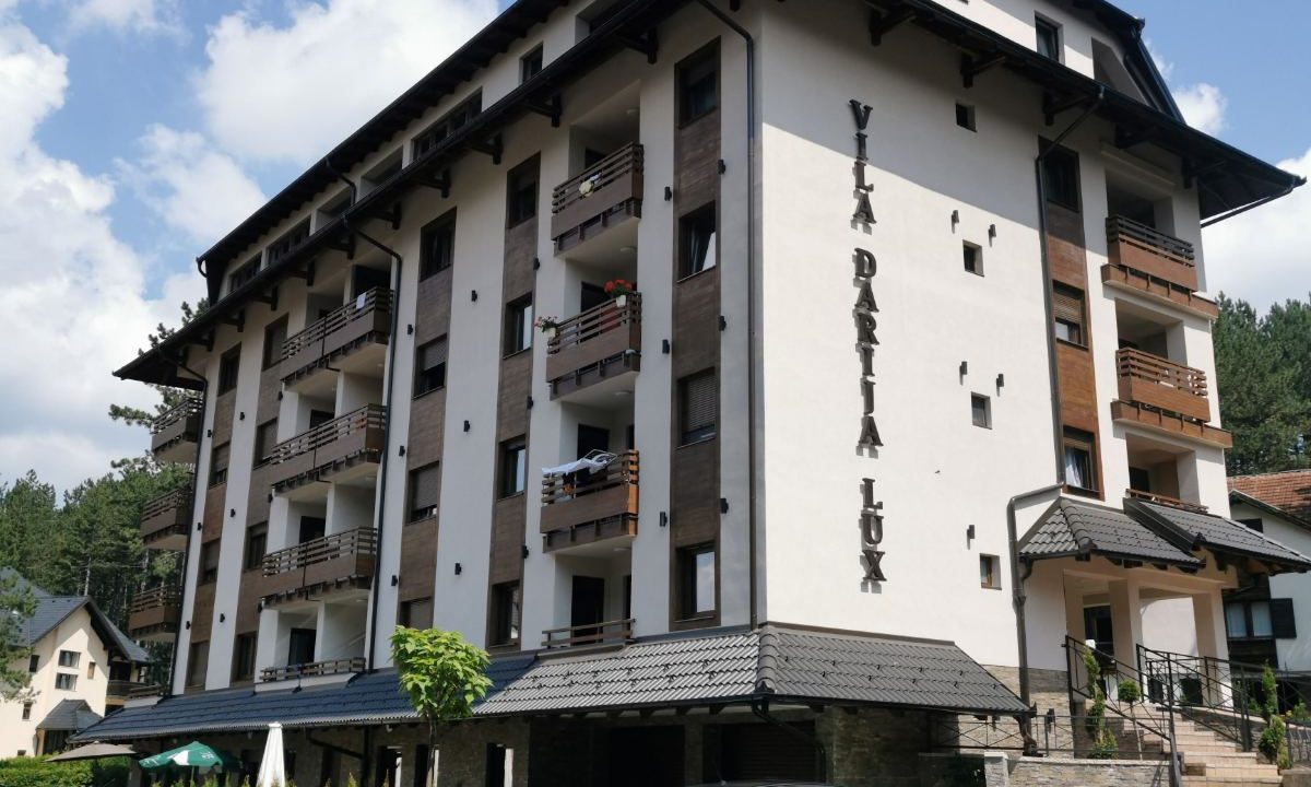 stefanovic-apartman-zlatibor (7)